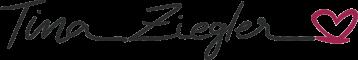 Ziegler Coaching + Consultancy